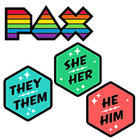 set_pronouns.png